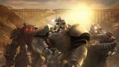 A Fallout 76 ismét ingyenesen játszható a hétvégén kép