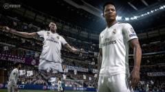FIFA 19 - megnézhetjük a kártyapaklik tartalmának valószínűségét kép