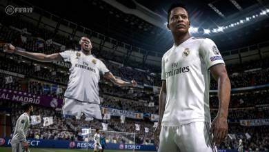 FIFA 19 - megnézhetjük a kártyapaklik tartalmának valószínűségét