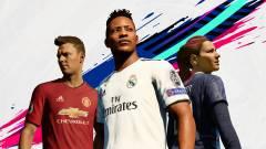Így játszhatsz már most a FIFA 19 teljes változatával kép