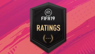 FIFA 19 - íme a 100 legjobb játékos