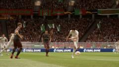 FIFA 19 - komoly változtatásokat hozott az új patch kép