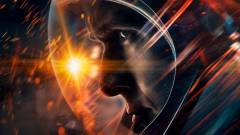 Vélemény: ezért érdemes IMAX-ben nézni Az első embert kép