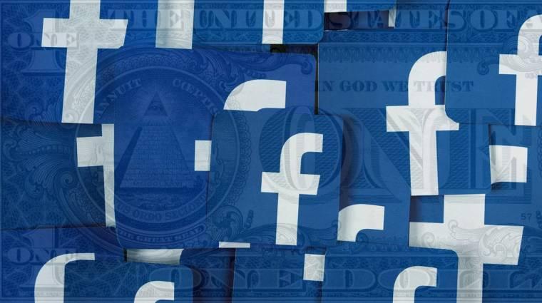 Jönnek a havidíjas Facebook csoportok kép