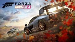 Hamarosan új platformra látogat a Forza Horizon 4 kép