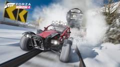 Valamiért nagyon kell most az embereknek a Forza Horizon 4 kép