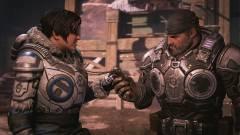 Gears 5 - az Xbox Game Studios eddigi legsikeresebb nyitását produkálta kép
