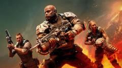 Grafikai motort vált a Gears of War széria, többféle új projekten is dolgoznak a fejlesztők kép