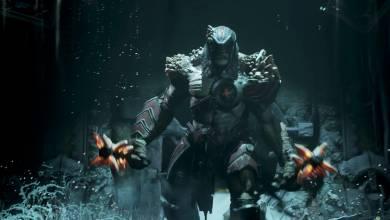 Gears 5 – a kompetitív háborúk korát éljük