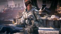 Gears 5 - kiemelt törődést kap a PC-s verzió kép