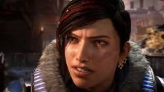 Gamescom 2019 - új előzetesen domborít a Gears 5 kampánya kép