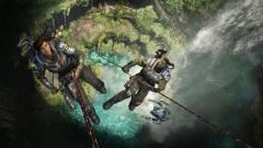 Gears 5 - a rendező szerint barátságosak lesznek a mikrotranzakciók kép