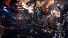 E3 2019 - kiderült, mikor jelenik meg a Gears 5 kép