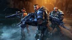 Tisztázta a The Coalition, hogy mely platformokon jelenik meg a Gears Tactics kép