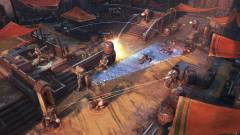 Nem tetszik a Gears Tactics jutalomrendszere? Próbáld ki ezt a modot! kép