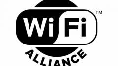 Gyökeres változások a Wi-Fi-ben! kép