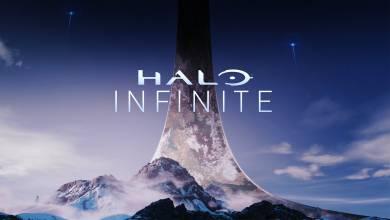 Halo Infinite – jöhetnek a szerepjátékos elemek?