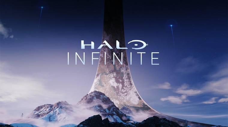 Halo Infinite - jöhetnek a szerepjátékos elemek? bevezetőkép