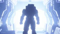 A Halo Infinite csapatát újabb vezető hagyja ott kép