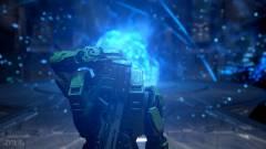 Halo Infinite - lesznek bétatesztek a megjelenés előtt kép