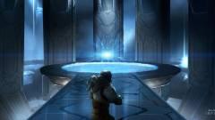 Beindult a Halo sorozat gyártása, és új Infinite képeket is kaptunk kép