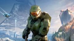 Ilyen lesz a Halo Infinite játékmenete kép