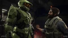 A Halo Infinite megmentésére egy igazi Halo-legendát szerződtetett a 343 Industries kép