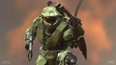 2021 legjobban várt Xbox játékai kép