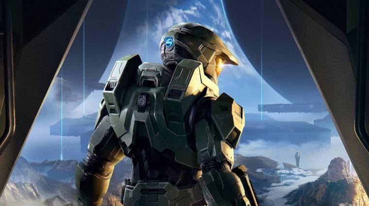 Kiosztották az E3 2021 díjait, íme a legjobban várt játékok listája bevezetőkép
