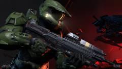 Phil Spencer elárulta, hogy kell-e aggódni a Halo sorsa miatt kép