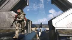 Kései hibák miatt csúszhat a Halo Infinite bétája kép