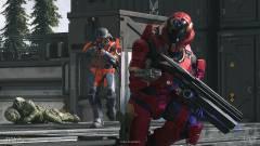 Két fontos mód nélkül jelenik meg a Halo: Infinite kép