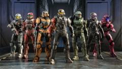 A 343 Industries hív, hogy rohamozzuk meg a Halo Infinite következő tesztjét kép
