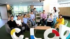 Három új projektet indított a Samsung innovációs laborja kép