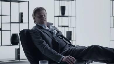 Hitman 2 – Sean Bean ezt se éli túl