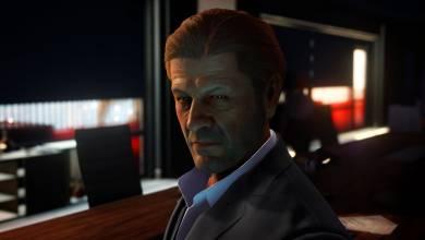 Hitman 2 - ilyen lesz a játékban elpatkoló Sean Bean karaktere