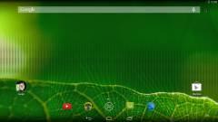 Itt az Android Oreo ingyenes PC-változata kép