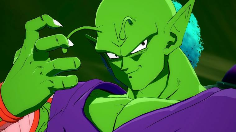 Jump Force - Piccolo és Cell is benne lesz? bevezetőkép