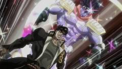 Jump Force - a JoJo's Bizarre Adventure két karaktere is csatlakozott kép