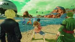 Nincs jó idő? Az Xbox több ingyen kipróbálható játékkal dobja fel a hétvégét! kép