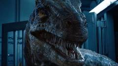 Colin Trevorrow minden eddiginél több praktikus effektet ígér az új Jurassic Worldben kép