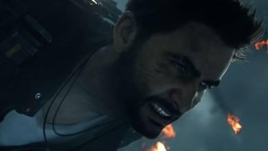 Just Cause 4 - az új trailerben Rico Rodriguez lecsap, mint a hurrikán