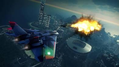 Just Cause 4 - a legújabb trailer részletesen bemutatja a játékot