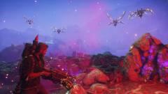 Just Cause 4 - démonok ellen fogunk harcolni a következő DLC-ben kép