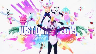 Filmváltozatot kap a Just Dance
