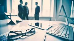 Közel félmillió vállalkozás regisztrált a Cégkapura kép