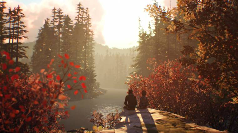Life is Strange 2 - újabb trailerrel hangolódhatunk a harmadik epizódra bevezetőkép