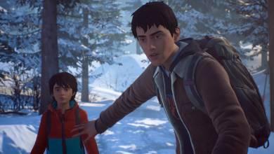 Life is Strange 2 – egy régi ismerőst is megvillant a második rész launch trailere