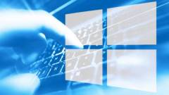 Még gyorsabb programindítás a Windows 10-ben kép