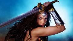 Megvan, hogy mikor játszódik a Wonder Woman 2 kép